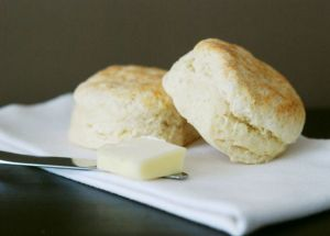 Food.com: Southern Buttermilk Biscuits